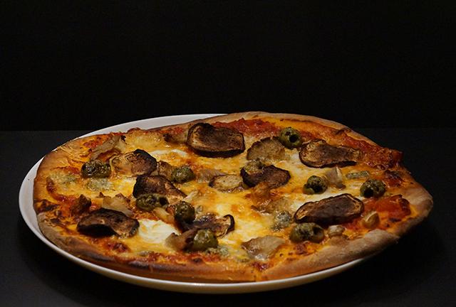 pizza_640