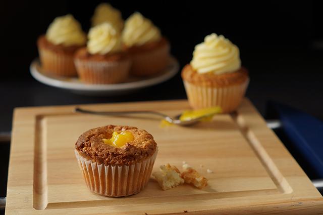 citroen_muffin1_640