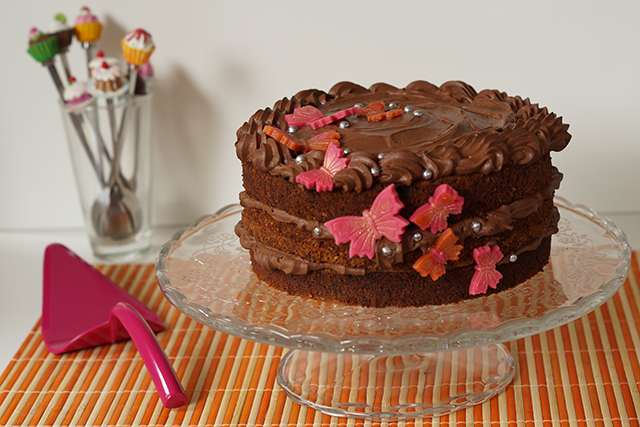carrotcake1_640