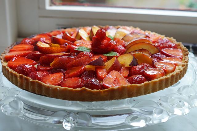 fruit_tart_640